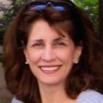 Jeanne Lombardi