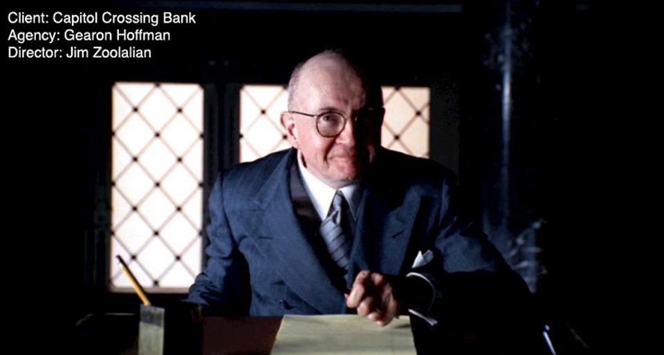capital-crossing-bank